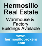 Warehouse & Factory Buildings Available